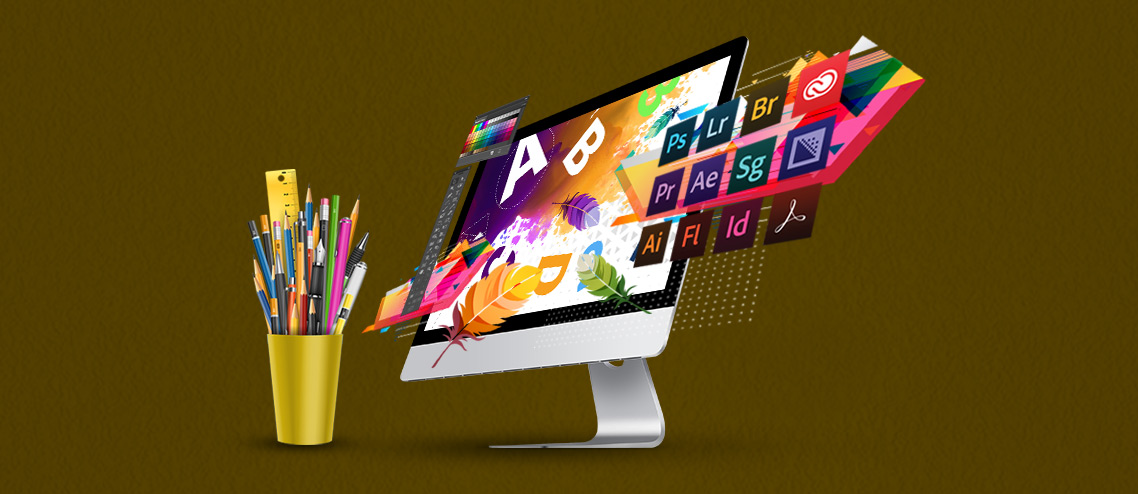 graphic design companies in bangalore