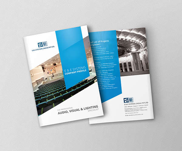 brochure design companies in bangalore