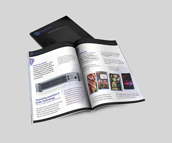 marketing brochure design companies in bangalore