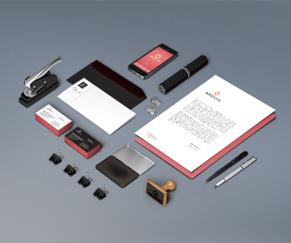 best brochure design companies in bangalore